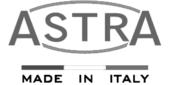 Astra-logo_bw