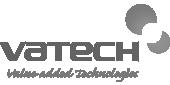 Vatech-logo_bw