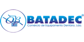 batadec-logo