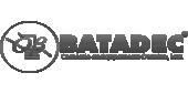 batadec-logo_bw