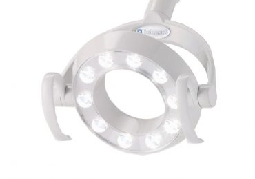 belmont_dental_light_900
