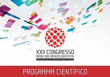 congresso-omd-2013