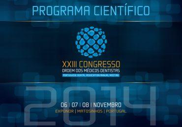 congresso-omd-2014