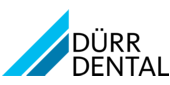 durr-dental-logo
