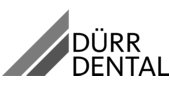 durr-dental-logo_bw