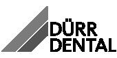 durr-dental-logo_bw
