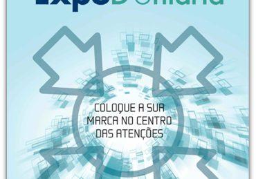 expodentaria-2013