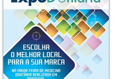 expodentaria-2014