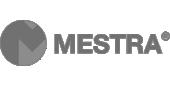 mestra-logo_bw