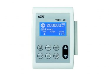 nsk-Multi-Pad-Auto-Select