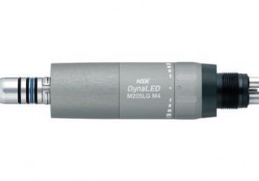 nsk-dyna-led-m205lg