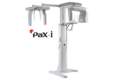 paxi2d