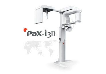 paxi3d
