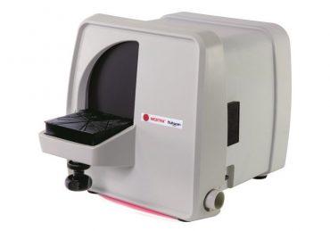 recortadora-de-modelos-mulhacen_080093
