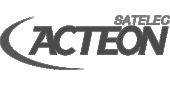 satelec-logo_bw
