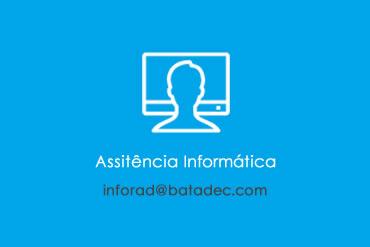 servicos_assitencia_informatica