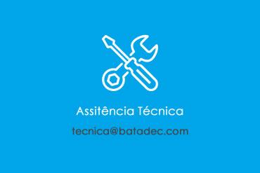 servicos_assitencia_tecnica