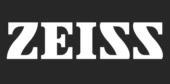 zeiss-logo_bw