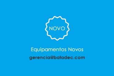 servicos_equipamentos_novos